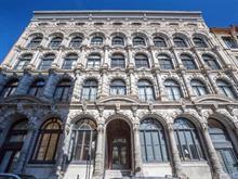 Condo / Apartment for rent in Ville-Marie (Montréal), Montréal (Island), 455, Rue  Saint-Pierre, apt. 310, 20638670 - Centris.ca