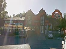Commercial building for sale in Ange-Gardien, Montérégie, 99, Route  235, 22006116 - Centris.ca
