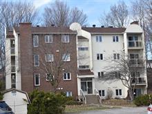 Condo for sale in Trois-Rivières, Mauricie, 50C, Rue de Boucherville, apt. 202, 26467142 - Centris.ca