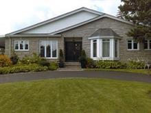 House for sale in Gatineau (Gatineau), Outaouais, 81, boulevard  Lorrain, 16608495 - Centris