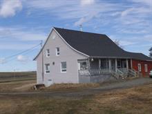 House for sale in Saint-Pascal, Bas-Saint-Laurent, 1336, Route  230 Est, 11120883 - Centris.ca