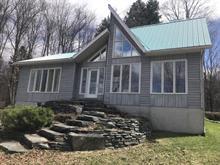 House for sale in Saint-Ferdinand, Centre-du-Québec, 6385, Route  Domaine du Lac, 24199430 - Centris
