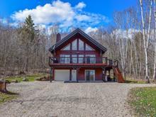 Cottage for sale in Lac-Simon, Outaouais, 905, Place  Passaretti, 10590618 - Centris.ca