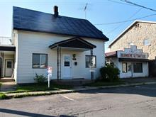 Duplex for sale in Plessisville - Ville, Centre-du-Québec, 1717 - 1727, Rue  Sainte-Marie, 24351369 - Centris.ca