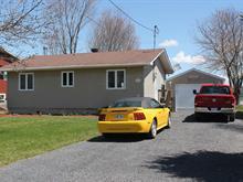 House for sale in Saint-Blaise-sur-Richelieu, Montérégie, 501, 1re Rue, 28037938 - Centris.ca
