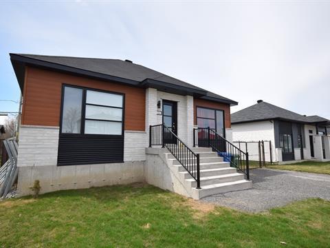 House for sale in Lachute, Laurentides, 103, Rue de l'Alizé, 26259817 - Centris