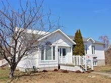 Maison à vendre à New Richmond, Gaspésie/Îles-de-la-Madeleine, 141, Rue  Robertson, 20840681 - Centris