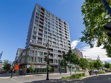 Condo à vendre à Ville-Marie (Montréal), Montréal (Île), 1265, Rue  Lambert-Closse, app. 1402, 23505739 - Centris.ca