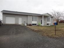 Maison à vendre à Matane, Bas-Saint-Laurent, 100, Route des Pommiers, 17676710 - Centris
