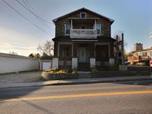 Maison à vendre à Saint-André-Avellin, Outaouais, 145, Rue  Principale, 11442101 - Centris.ca
