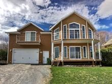House for sale in Neuville, Capitale-Nationale, 418, Route  138, 20134120 - Centris.ca