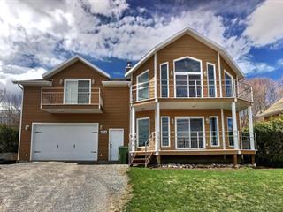 Maison à vendre à Neuville, Capitale-Nationale, 418, Route  138, 20134120 - Centris.ca