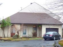 Maison à vendre à Lac-Supérieur, Laurentides, 392, Chemin  Louise, 15514587 - Centris.ca