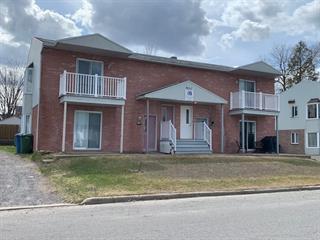 Quadruplex for sale in Québec (La Haute-Saint-Charles), Capitale-Nationale, 1071 - 1073, Rue d'Espagne, 21485712 - Centris.ca