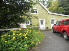 House for sale in Howick, Montérégie, 20, Rue  Lafond, 10190897 - Centris.ca