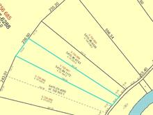 Terre à vendre à Sainte-Brigitte-de-Laval, Capitale-Nationale, Avenue  Sainte-Brigitte, 28212459 - Centris