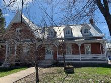 Maison à vendre à Rigaud, Montérégie, 125, Rue  Saint-Pierre, 12739947 - Centris.ca