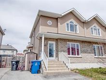 Maison à vendre à Gatineau (Gatineau), Outaouais, 200, Rue  Paul-Laframboise, 16560239 - Centris