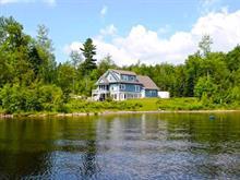 Maison à vendre à Sainte-Praxède, Chaudière-Appalaches, 120, Chemin du Hameau, 26777930 - Centris.ca