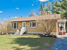 House for sale in Magog, Estrie, 932, Rue  Maisonneuve, 23311572 - Centris