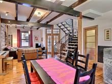 Maison à vendre à Le Plateau-Mont-Royal (Montréal), Montréal (Île), 4076 - 4078, Avenue  Henri-Julien, 18384070 - Centris