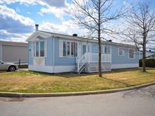 Maison mobile à vendre à Desjardins (Lévis), Chaudière-Appalaches, 3935, Rue des Sureaux, 9248350 - Centris.ca