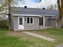 Maison à vendre in Saint-Chrysostome, Montérégie, 20, Rang du Moulin, 16070526 - Centris.ca