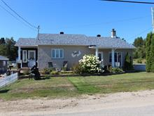 House for sale in Longue-Rive, Côte-Nord, 290, Route  138, 21210894 - Centris.ca