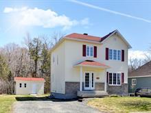 Maison à vendre à La Haute-Saint-Charles (Québec), Capitale-Nationale, 1266, Rue des Charmilles, 9003958 - Centris