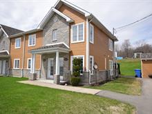 Condo à vendre à Brownsburg-Chatham, Laurentides, 342, Rue  Woodbine, 11854275 - Centris.ca