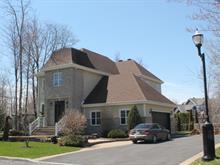 House for sale in Saint-Jean-sur-Richelieu, Montérégie, 323, Rue des Huards, 14268344 - Centris.ca