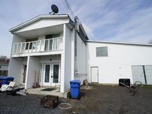 Duplex à vendre à Saint-Robert, Montérégie, 9 - 9A, Rue  Colette, 12500179 - Centris