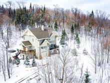 Cottage for sale in Saint-Faustin/Lac-Carré, Laurentides, 60, Rue des Pentes, 25608039 - Centris.ca