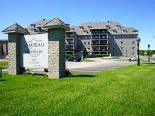 Condo for sale in Mont-Bellevue (Sherbrooke), Estrie, 1505, Rue  McManamy, apt. 603, 26663862 - Centris