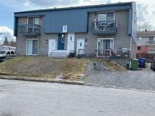 Quintuplex à vendre à Québec (La Haute-Saint-Charles), Capitale-Nationale, 1055 - 1057, Rue d'Espagne, 20362171 - Centris.ca