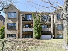 Condo for sale in Rivière-des-Prairies/Pointe-aux-Trembles (Montréal), Montréal (Island), 12306, Avenue  Roland-Paradis, 12580010 - Centris