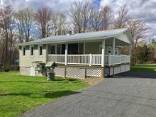 Maison à vendre à Hinchinbrooke, Montérégie, 1015, Rue  Apple Blossom, 13537292 - Centris.ca