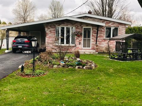 Maison à vendre à Cowansville, Montérégie, 226, Rue  Saint-Paul, 27200368 - Centris