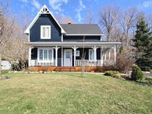 Maison à vendre à Les Chutes-de-la-Chaudière-Ouest (Lévis), Chaudière-Appalaches, 466, Rue  Simonne-Monet-Chartrand, 15517757 - Centris