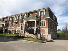 Condo for sale in Sainte-Thérèse, Laurentides, 498, Rue  Jacques-Lavigne, 18797760 - Centris.ca