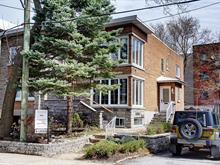 Condo / Appartement à louer à Côte-des-Neiges/Notre-Dame-de-Grâce (Montréal), Montréal (Île), 4845, Avenue  Harvard, 25338696 - Centris