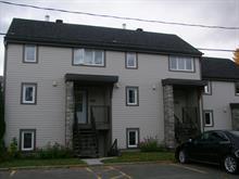 Condo à vendre à Beaupré, Capitale-Nationale, 2, boulevard  Bélanger, app. 364, 11608864 - Centris.ca