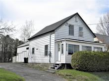 House for sale in Waterloo, Montérégie, 6515, Rue  Foster, 24579088 - Centris