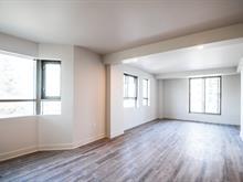 Condo / Apartment for rent in Saint-Laurent (Montréal), Montréal (Island), 1300, boulevard  Alexis-Nihon, apt. 311, 26553172 - Centris.ca