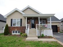 Maison à vendre à Napierville, Montérégie, 484, Rue  Napier-Christie, 14047058 - Centris