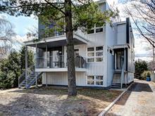 Condo for sale in Sainte-Foy/Sillery/Cap-Rouge (Québec), Capitale-Nationale, 978, boulevard  Pie-XII, 11638086 - Centris.ca