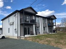 Quadruplex à vendre à Saint-Léonard-d'Aston, Centre-du-Québec, 23 - D, Rue  Allard, 21646462 - Centris.ca