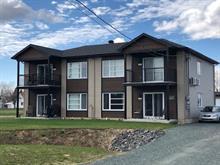 Quadruplex à vendre à Saint-Léonard-d'Aston, Centre-du-Québec, 21, Rue  Allard, 13300785 - Centris.ca
