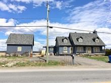 Maison à vendre à Saint-Clet, Montérégie, 766, Route  201, 28556778 - Centris.ca