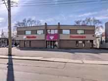 Bâtisse commerciale à vendre à Montréal (Rosemont/La Petite-Patrie), Montréal (Île), 5411 - 5427, Rue  Beaubien Est, 21221473 - Centris.ca
